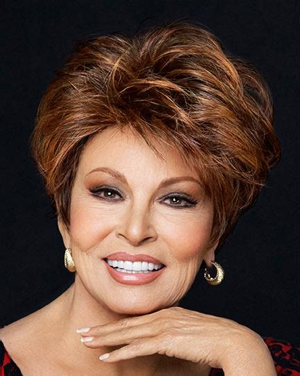 wigs for women over 50 by raquel welch hairstyles on pinterest over 50 older women and
