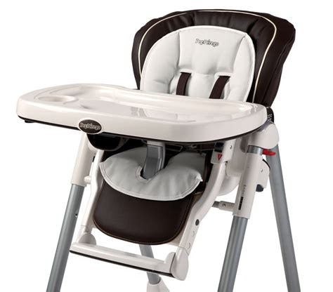perego high chair booster cushion italian made baby products and