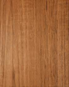 what color is teak ambienta architectural solutions wood