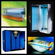 tanning bed tips and tricks 1000 images about tanning beds