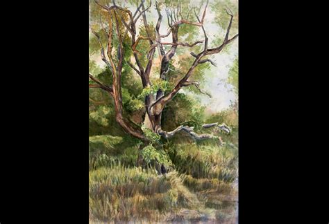 planters bank hilldale gallery to feature the artworks of