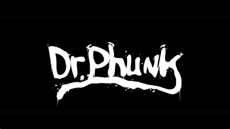 dr phunk safe house free mp3 lyrics