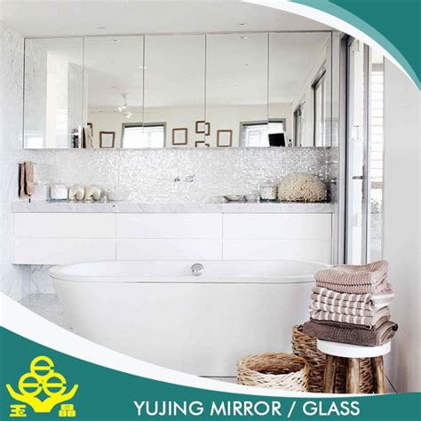 High Quality Bathroom Mirrors High Quality Bathroom Mirrors 28 Images High Quality Hotel Bathroom Mirrors Buy Hotel