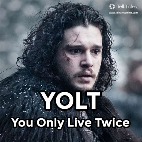Jon Snow Meme - 44 funniest game of thrones memes you will ever see