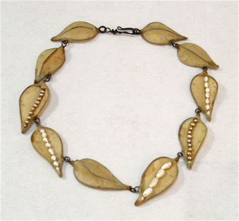Handmade Jewelry Washington Dc - beels design paper jewelry portfolio gallery