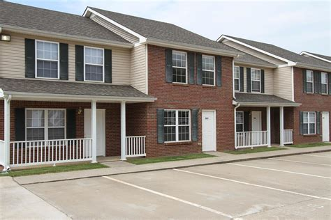 1 Bedroom Apartments For Rent In Clarksville Tn | gateway village townhomes apartments apartment in