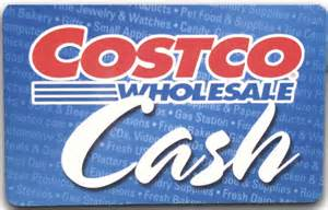 50 costco gift card copy copy canada gift cards