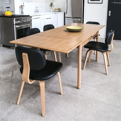 Furniture Row Dining Tables Gus Modern Dining Tables Chairs Images And Furniture Row Dining Tables Room Sets Big