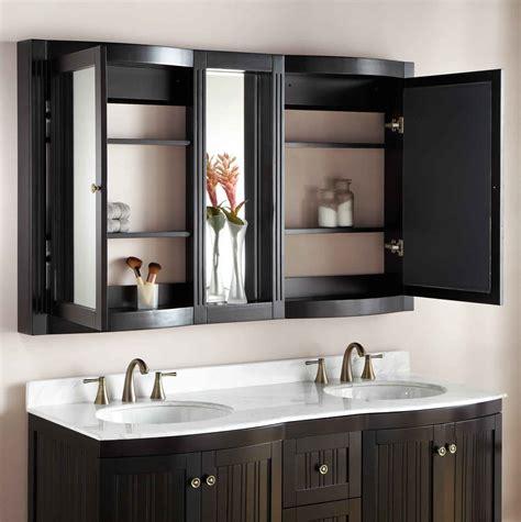 black medicine cabinets for bathroom black bathroom medicine cabinet gallery of black bathroom