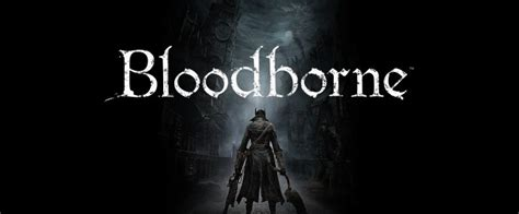 ps4 themes extreme bloodborne strategy guide to include exclusive ps4 dynamic