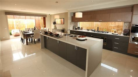 kitchens with island benches all you need to know about kitchen islands kitchen