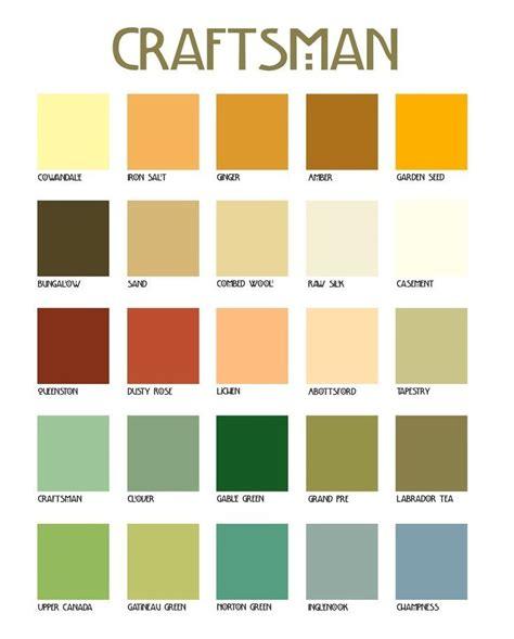 Online Home Decorating best 25 craftsman exterior colors ideas on pinterest