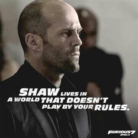 spy film quotes jason statham 359 best images about movie fast and furious saga on