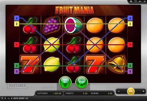 fruit mania fruit mania 150 bonus f 252 r fruit mania
