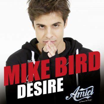 closer testo testi closer mike bird testi canzoni mtv