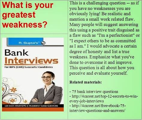 15 best bank questions images on