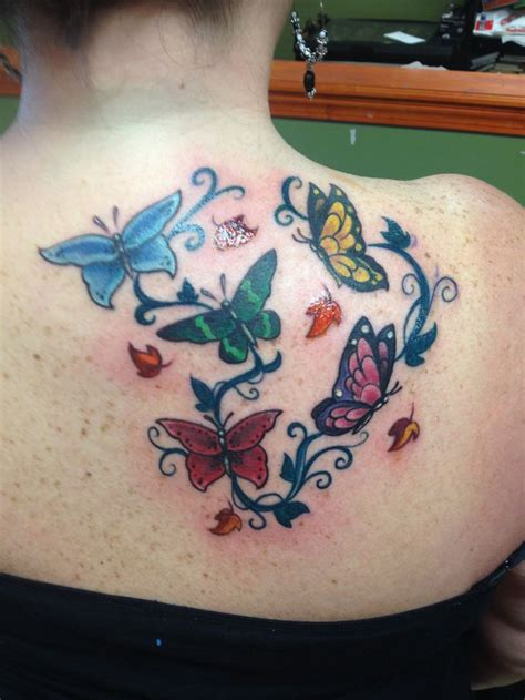 no regrets tattoo memphis 1000 ideas about no regrets on