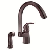 moen showhouse kitchen faucet showhouse faucets showhouse kitchen faucets showhouse