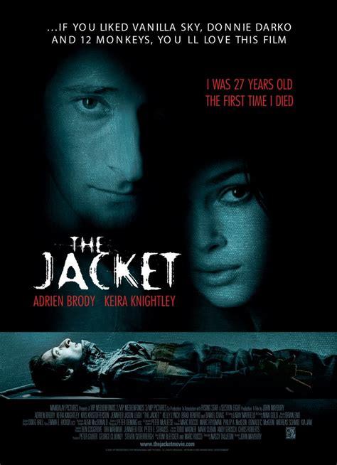 film it drogówka frasi del film the jacket