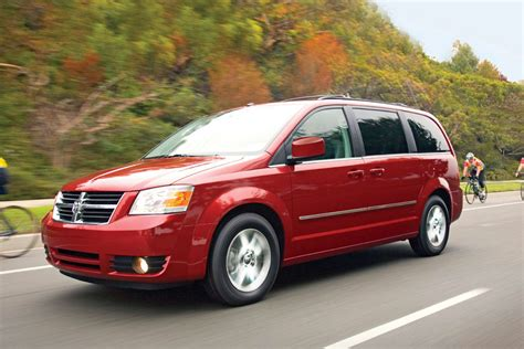 2010 dodge grand caravan prices reviews and pictures u 2010 dodge grand caravan reviews specs and prices cars com