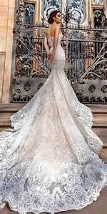 wedding design trubridal wedding design wedding dresses 2016 trubridal wedding