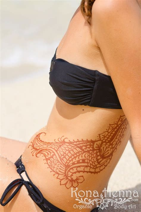 full body henna tattoo 15 best kona henna images on henna