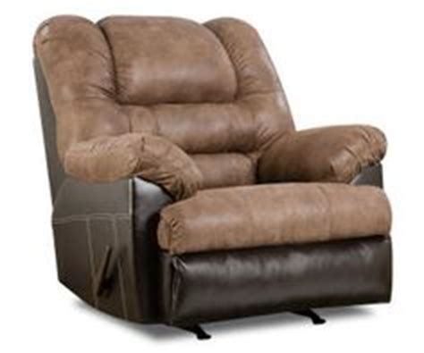 cuddler recliner big lots simmons cordova espresso cuddler recliner at big lots