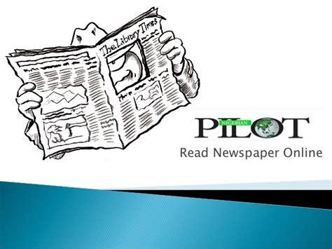 latest nigerian news nigerian newspapers online nigerian online newspapers