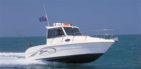 saver 22 cabin fisher saver 22 cabin fisher quadra marine services boat for