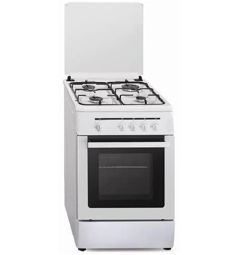 precio de cocinas de gas cocina vitrokitchen cb55bb gas butano