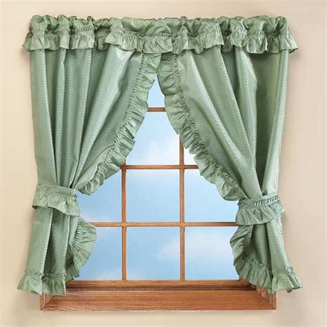 70 inch window curtains 70 inch window curtains 28 images ellis brissac 70