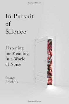 a sound in the silence an eco critical anthology books 1000 images about noise pollution on