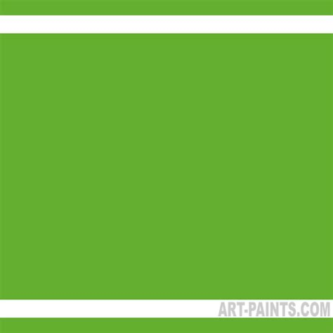apple green c2 stained glass window paints 40127 apple green paint apple green color glass