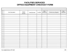 key checkout form template best photos of check out form template equipment