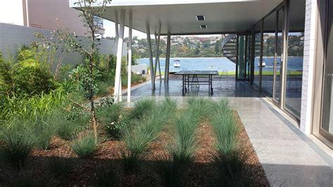 Landscape Architect Vs Designer When To Use A Landscape Architect Vs A Landscape Designer