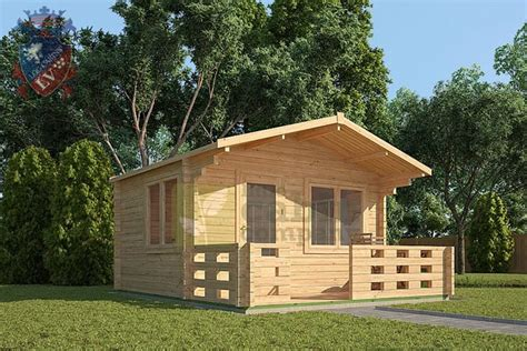 Self Sufficient Cabin Kits by Log Cabin Kits Ideas For Your New Homestead