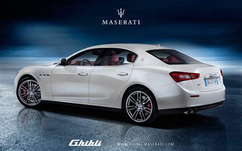 new maserati ghibli maserati ghibli specs 2013 2014 2015 2016 2017