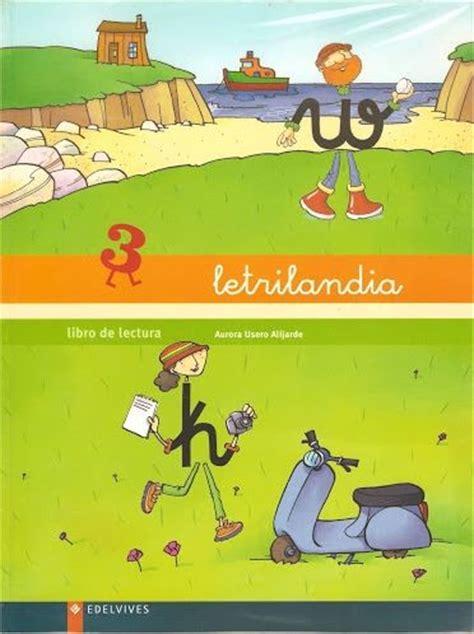 libro chanson de la ville 97 les 3076 meilleures images du tableau comptines et chansons en espagnol sur
