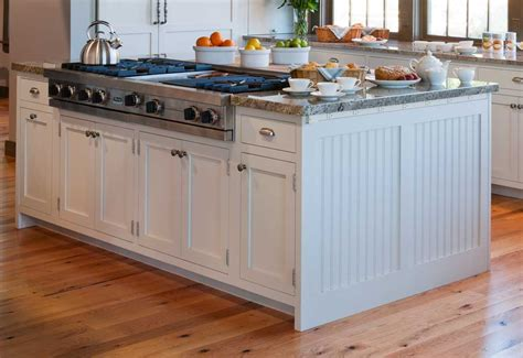 Island Cabinets For Kitchen | custom kitchen islands kitchen islands island cabinets