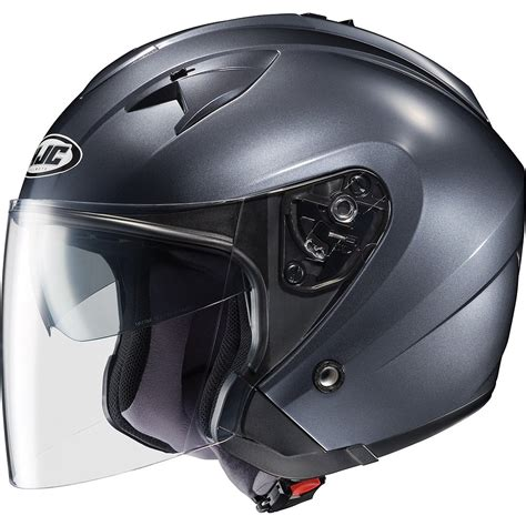 best helmet top 10 best motorcycle helmet reviews new 2017