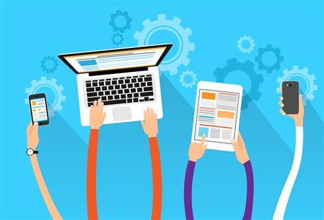mobile web marketing mobile marketing mobile vs responsive website ims