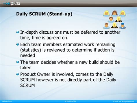 Scrum Meeting Template 6 Best And Professional Templates Scrum Meeting Minutes Template