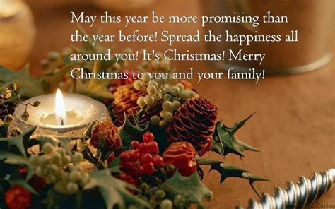 Messages for christmas 187 christmas greeting quotes