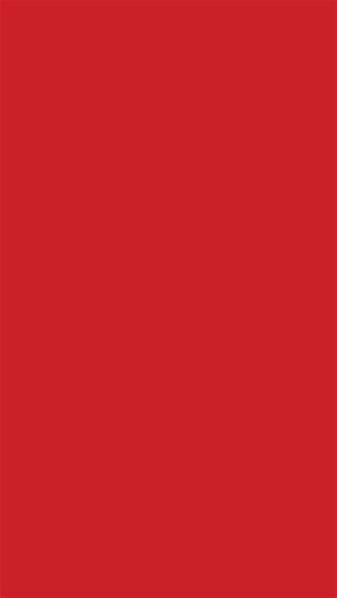 wallpaper for iphone imgur iphone wallpapers iphone 5 imgur bakgrundspapper
