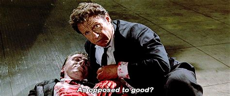 reservoir dogs quotes reservoir dogs quotes