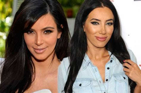 kim kardashian and every celebrity looked like a couch digest this september 2014