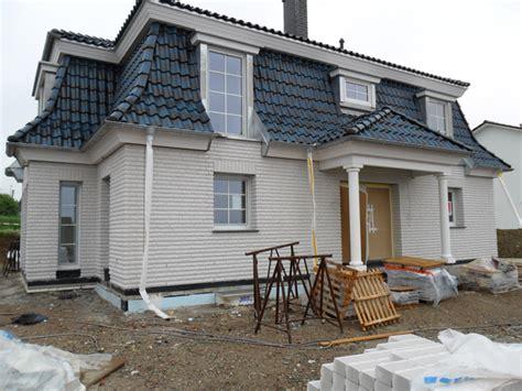 Haus Verklinkern by M 252 Nsterl 228 Nder Ziegelhaus Referenzbilder Verklinkerung