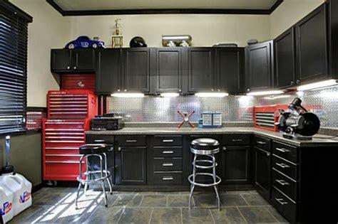 best lighting for garage workshop 65 best garage images on pinterest garages workshop and