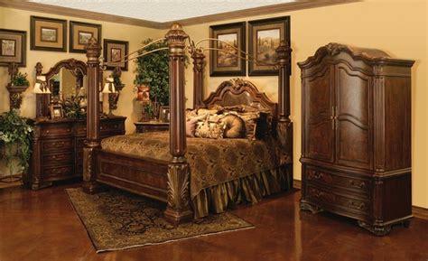 regal bedroom regal canopy bedroom by a r t