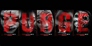 all the cool are anarchists a s quest to be radical books the purge anarchy official theme and soundtrack